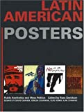 img - for Latin American Posters: Public Aesthetics And Mass Politics book / textbook / text book