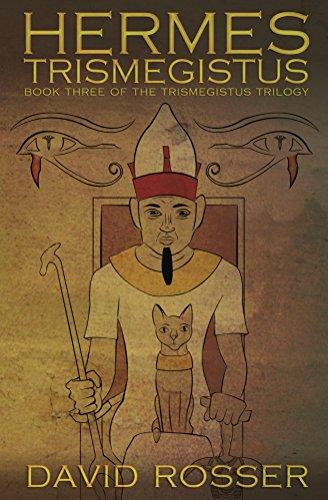 hermes-trismegistus-trismegistus-trilogy-english-edition
