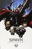 Spawn Origins Vol 10 TP (Spawn Origins Collection)