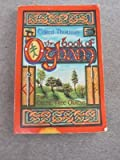 The Book Of Ogham: The Celtic Tree Oracle (0875427839) by Edred Thorsson