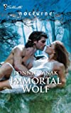 Immortal Wolf