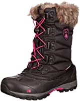 Karrimor Womens Alaska Ladies Weathertite Snow Boots