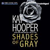 Shades of Gray | Kay Hooper