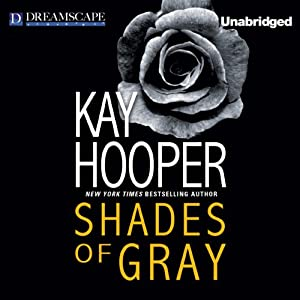 Shades of Gray | [Kay Hooper]