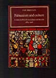 img - for Fabianism and Culture: A Study in British Socialism and the Arts c1884-1918 book / textbook / text book