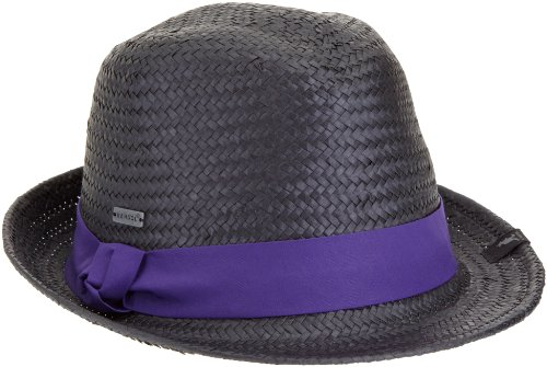 Kangol Knot Trilbette Women's Hat