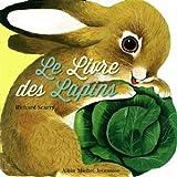 Le livre des lapins