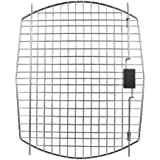 Ultra Vari Kennel Door - Extra Large