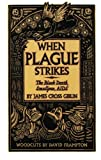 When Plague Strikes: The Black Death, Smallpox, AIDS (0064461955) by Giblin, James Cross