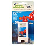 Disney-Pixar Nemo SPF50 Sunscreen Stick - .5 Ounce