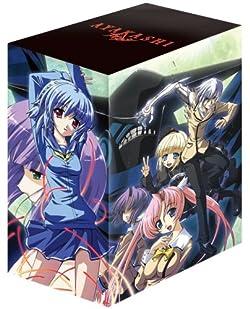 Amazon | 怪~ayakashi~化猫 [DVD] | アニメ