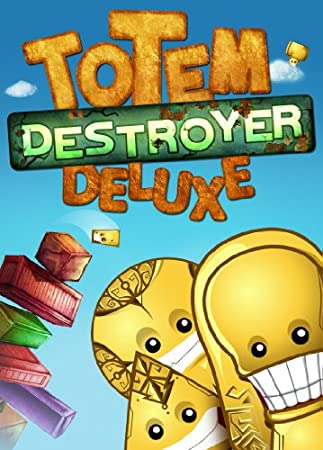 Totem Destroyer [Download]