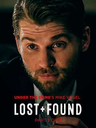 Lost and Found - Part One