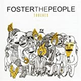 echange, troc Foster The People - Torches