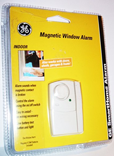 GE-SmartHome-Alarm-Magnetic-Window-Alarm-Indoor