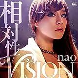 相対性VISION-nao