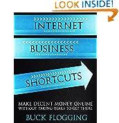 Buck Flogging (Author) (4)Download:   $0.99