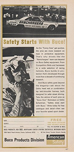 1968-buco-products-funny-cars-vintage-part-color-ad-usa-nice-