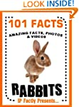 101 Facts... Rabbits! Rabbits & Hares...