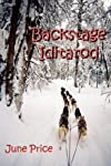 Backstage Iditarod