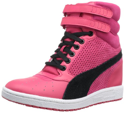 Up to 60% Off PUMA Women's Shoes