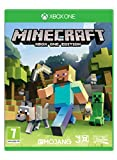 Cheapest Minecraft on Xbox One