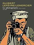 Le Photographe, Intégrale Edition Spéciale