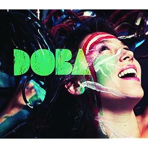 Doba - Doba