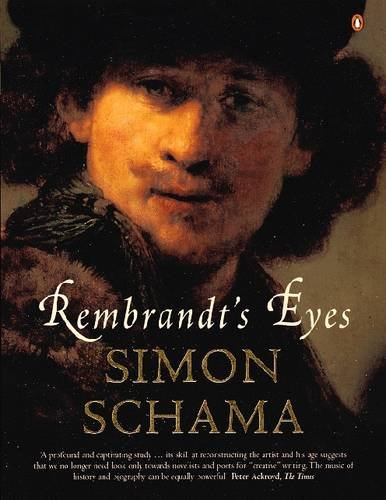 simon schama essays on art 'great art has dreadful manners' simon schama observes at the start of his epic exploration of the power, and whole point, of art 'the hushed reverence of the gallery can fool you into believing masterpieces are polite things, visions that soothe, cha.