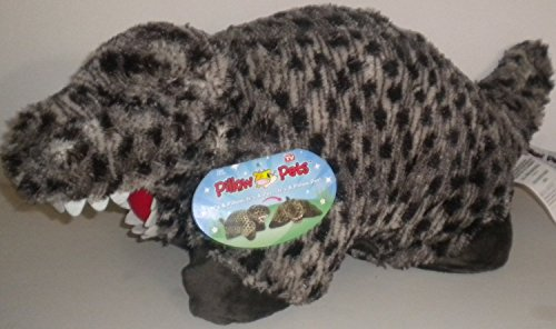PILLOW PET REXY TREX - 1