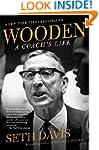 Wooden: A Coach's Life