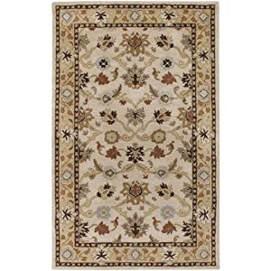Shopzilla - Hand Tufted Wool Rugs, Cb2 Rugs shopping - Home