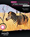 Foundation HTML5 Animation with JavaScript (Foundations Apress)