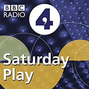 Von Ribbentrop's Watch (BBC Radio 4: Saturday Play) Radio/TV Program