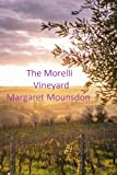 The Morelli Vineyard