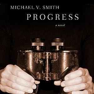 Progress Audiobook