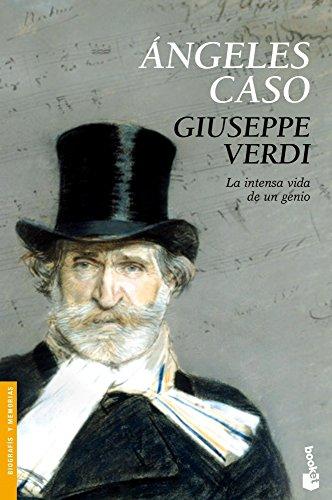 giuseppe-verdi-divulgacion-biografias-y-memorias