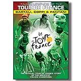 レジェンド・オブ・ツール・ド・フランス/伝説のイタリア人ロードレーサー 【RoadRace DVD】