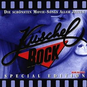Various Kuschelrock 10