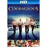 Courageous [HD] ~ Alex Kendrick