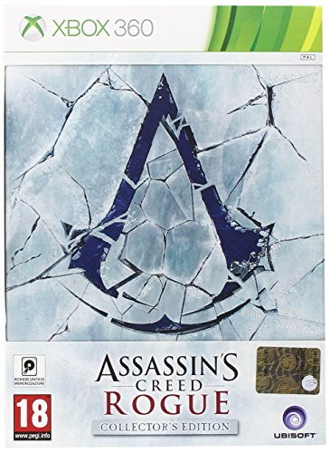assassins-creed-rogue-collectors-limited-edition