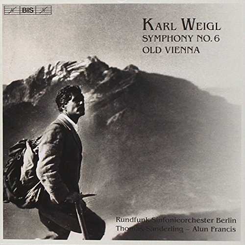 karl-weigl-symphony-no-6-old-vienna
