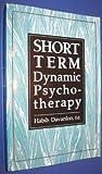 Short-Term Dynamic Psychotherapy