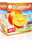 Walthers Orangensaft, 2er Pack (2 x 3...