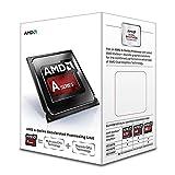 AMD FM2 A4-6300: la recensione di Best-Tech.it - immagine 0