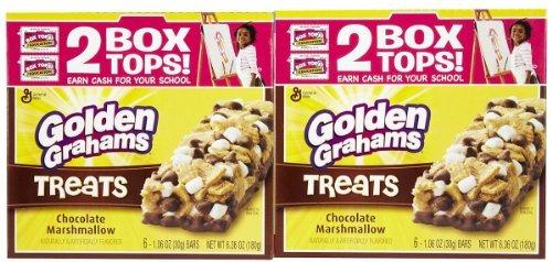 golden-grahams-treats-bars-636-ounce-by-treats-bar