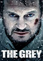 The Grey - Unter W�lfen