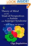 Theory of Mind and the Triad of Persp...