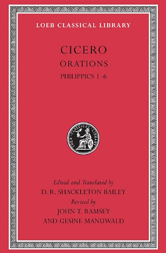 latin iii cicero pro caelio vocabulary list essay Home education a history of roman literature (michael von albrecht) please download to view.