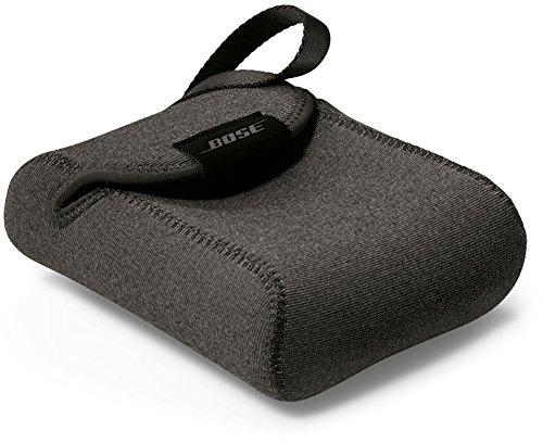 Bluetooth Speaker Cases